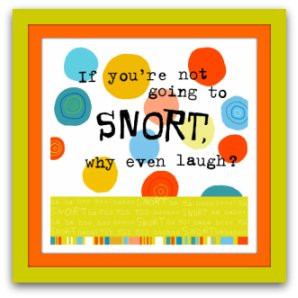 Happy_Laugh_Funstuff.jpg