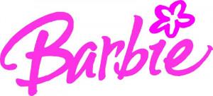 Barbie Quote