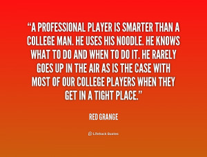 Quotes About Players in Relationships Quotes About Players in