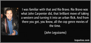 ... what-john-carpenter-did-that-brilliant-move-john-leguizamo-246499.jpg