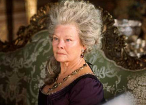 5a9a62915c judi dench pride and prejudice Judi Dench Quotes
