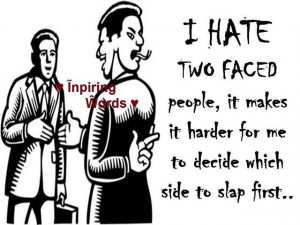 Hate Selfish People Quotes I Hate Selfish People Quotes