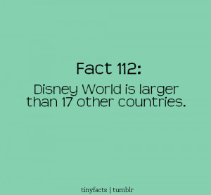 ... www.pics22.com/disney-world-is-larger-fact-quote/][img] [/img][/url
