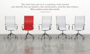 Quotes: Advertising, Marketing, Business