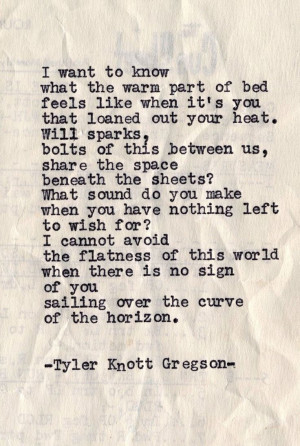 Well said Typewriters Quotes, Tylerknottgregson Typewriters, Words ...