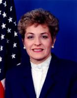 Brief about Marcy Kaptur: By info that we know Marcy Kaptur was born ...