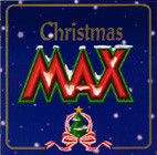 Christmas - Wikiquote
