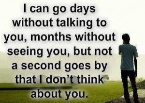 quotes quote friendsip quotes relationship quotes friendship best ...