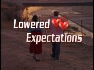 Lowered expectations Mad tv This used to be the funniest skit evaaaa