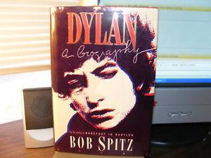 Bob Spitz Pictures