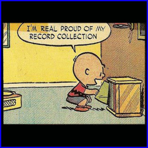 Charlie Brown Quotes 2