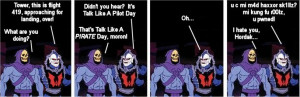 Description : funny skeletor,funny steven seagal pictures,funny quotes ...