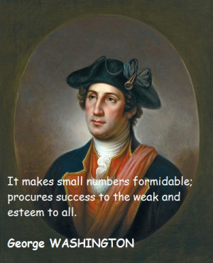 related to famous george washington quotes famous religious quotes ...