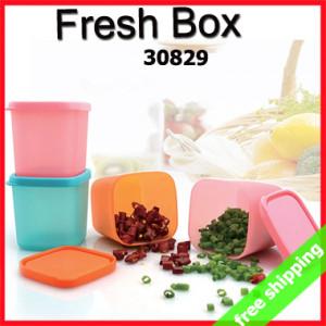 FREE SHIPPING Mini Food Box Fresh Small StorageGrade Snacks Heatable ...