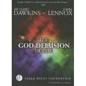 Richard Dawkins Quotes The God Delusion