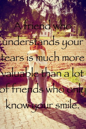 ... Quotes, Real Friends, Friendship Quotes, Love Quotes, Friends Quotes