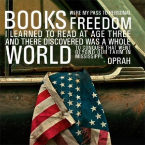 Usa Quotes Freedom Day quotes usa