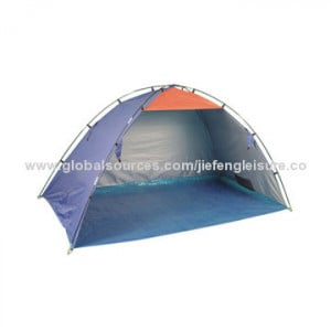 Beach Sun Dome Tent with Good Price