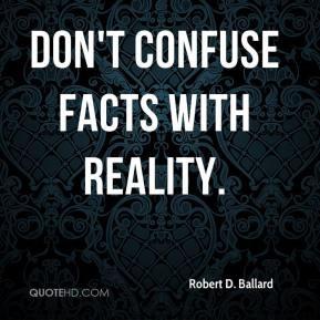 Related Pictures robert ballard quotes 11 quotes by robert ballard