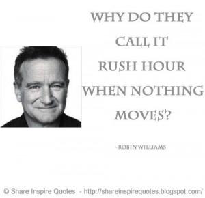 quotes famous people famous people quotes famous quotes robin williams