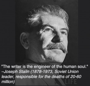 11 Amazing Quotes From 11 Terrible People