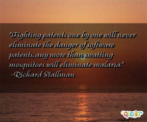 browse fighting quotes and famous about fighting quotes tumblr parents