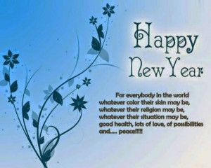 best new year quotes new year quotes leaves people challenging and are ...