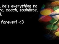 love you forever quote for him | Love Quotes for Her