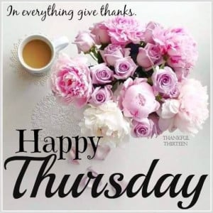 166873-Thankful-Thursday-Quote.jpg