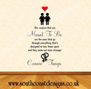 couple-quote-lesbian-18193-p.jpg