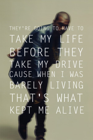 Kanye west quotes tumblr wallpapers