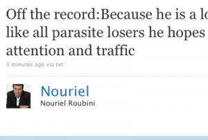 ... -nouriel-roubini-just-called-me-a-parasite-loser-off-the-record.jpg