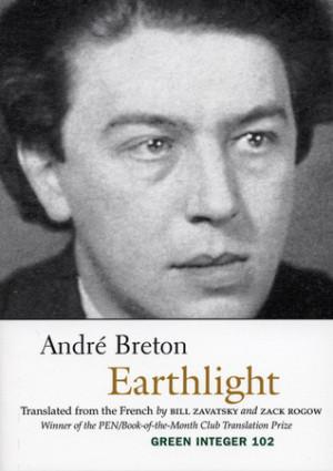 Popular Andre Breton Books