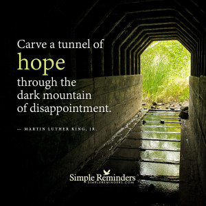 martin-luther-king-hope-tunnel-disappointment-8m7n.jpg