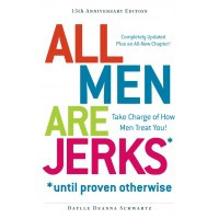 Are All People Are Jerks Until Proven Otherwise?