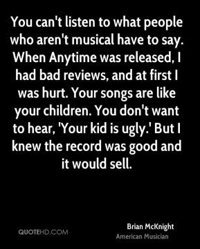 brian-mcknight-brian-mcknight-you-cant-listen-to-what-people-who.jpg