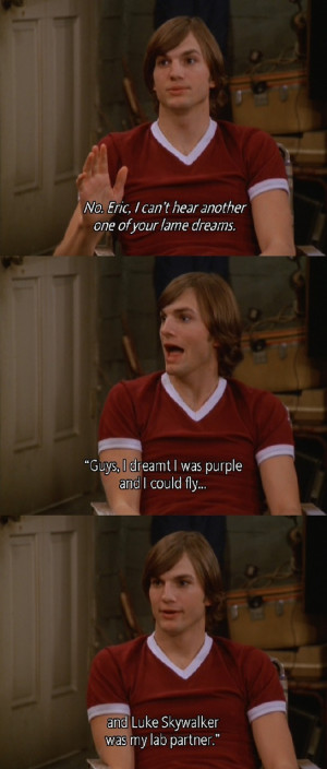 that 70s show quotes source http quoteko com funny pictures quotes ...
