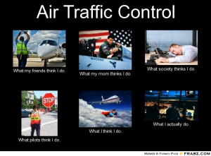 Air traffic controller quotes wallpapers