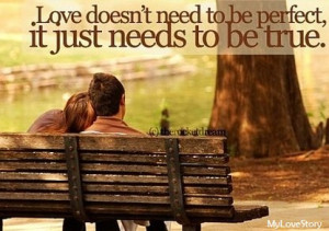 Couple Love Quotes to Repair the Warmth of a Romance ...