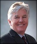 Marty Meehan Politician