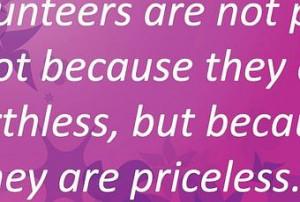 ten-best-inspirational-quotes-for-volunteerin-T-OZbBLp.jpeg