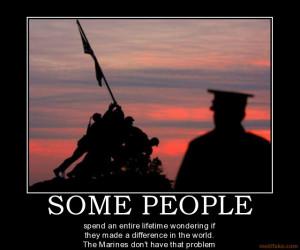 Marine Corps Quotes | Semper Fi Parents