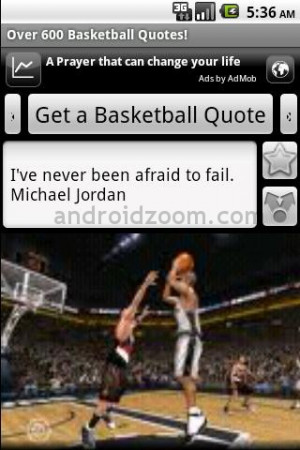 ... pics22.com/get-a-basketball-quote-basketball-quote/][img] [/img][/url