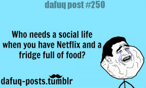 Seriously. | Funny Quotes/Jokes/Sayings