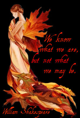 ... quote of the day famous positive quotes fairies sayings quotes fairy