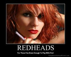 redheads dreams sexy redheads gingers power redheads quotes redheads ...