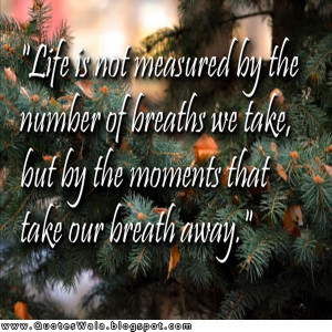 meaningful quotes about life meaningful quotes about life meaningful ...