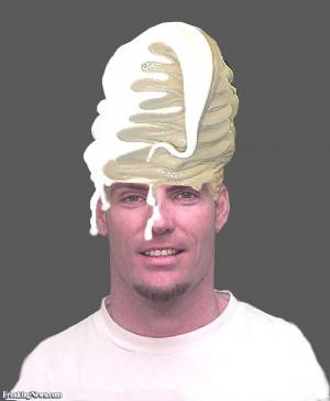 vanilla ice pictures