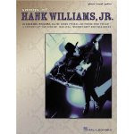 songs of hank williams jr by jr hank williams read more comments 0 ...
