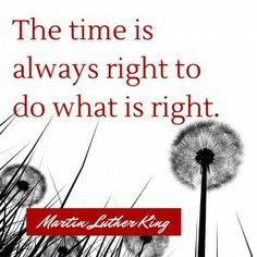... ethics #Quotes #OneLoveforNurses #nursing KindWords-OLDoWhatisRight